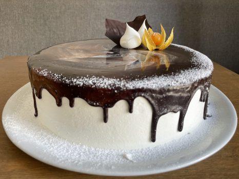 dobosova-torta